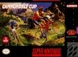 logo Emulators Cannondale Cup [USA]