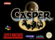 logo Emulators Casper [Europe]