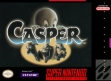 logo Emulators Casper [USA]