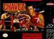 Logo Emulateurs Chavez [USA] (Beta)