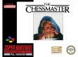 Logo Emulateurs The Chessmaster [Europe]