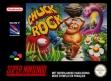 logo Emuladores Chuck Rock [Europe]