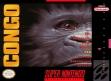 logo Emuladores Congo : The Movie, Secret of Zinj [USA] (Proto)