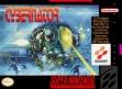 logo Emuladores Cybernator [USA] (Beta)