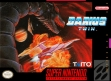 Логотип Emulators Darius Twin [USA]