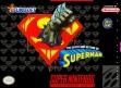 logo Emulators The Death and Return of Superman [USA]