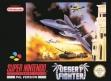 logo Emuladores Desert Fighter [Europe] (Beta)