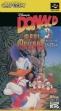 logo Emulators Donald Duck no Maui Mallard [Japan]