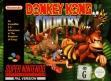 logo Emulators Donkey Kong Country [Europe]