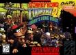 logo Emulators Donkey Kong Country 2 : Diddy's Kong Quest [USA]