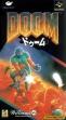 logo Emulators Doom [Japan]