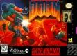 logo Emulators Doom [USA]