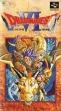 logo Emuladores Dragon Quest VI : Maboroshi no Daichi [Japan]