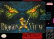 logo Emulators Dragon View [USA]