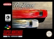 logo Emuladores The Duel : Test Drive II [Europe]