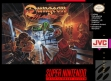 logo Emulators Dungeon Master [USA]