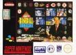 logo Emulators ESPN Baseball Tonight [Europe]