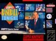 logo Emuladores ESPN Baseball Tonight [USA]