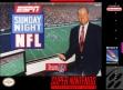 logo Emuladores ESPN Sunday Night NFL [USA]