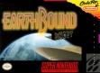 Логотип Emulators EarthBound [USA]