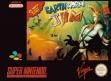 Логотип Emulators Earthworm Jim [Europe]