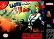 logo Emulators Earthworm Jim [USA]