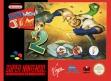 logo Emulators Earthworm Jim 2 [Europe]