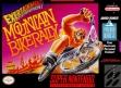 logo Emulators Exertainment Mountain Bike Rally [USA]