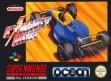 Logo Emulateurs Exhaust Heat [Europe]