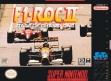 logo Emulators F1-ROC II : Race of Champions [USA]