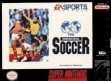 logo Emulators FIFA International Soccer [USA]