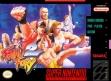 logo Emulators Fatal Fury 2 [USA]