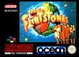 Logo Emulateurs The Flintstones [Europe] (Beta)