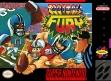 logo Emuladores Football Fury [USA]