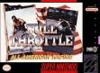 logo Emulators Full Throttle : All-American Racing [USA] (Beta)