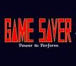 logo Emulators Game Saver [Europe] (Unl)