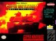 logo Emulators Garry Kitchen's Super Battletank : War in the Gulf [USA]