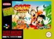 logo Emulators Goof Troop [Europe]