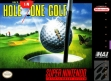 Logo Emulateurs HAL's Hole in One Golf [USA]