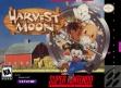 logo Emuladores Harvest Moon [Germany]