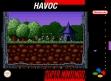 Логотип Emulators Havoc [USA]