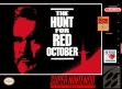 logo Emuladores The Hunt for Red October [Europe]