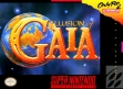 logo Emulators Illusion of Gaia [USA]