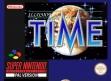 logo Emuladores Illusion of Time [Europe]