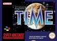 Логотип Emulators Illusion of Time [France]