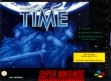 logo Emulators Illusion of Time [Germany]