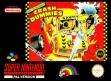 Logo Emulateurs The Incredible Crash Dummies [Europe]