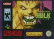 logo Emulators The Incredible Hulk [Europe]