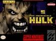 logo Emulators The Incredible Hulk [USA]