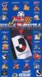 logo Emulators J.League '96 Dream Stadium [Japan]